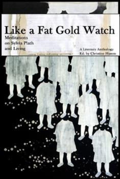Like a Fat Gold Watch